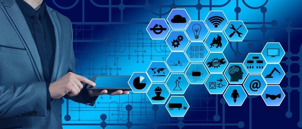 経済産業省「IT導入補助金2021」における「IT導入支援事業者」認定のお知らせ