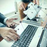 横浜商工会議所デジタル化相談窓口及びデジタル化支援サイトのご案内
