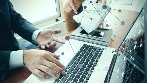 横浜商工会議所のデジタル化支援事業に参加します